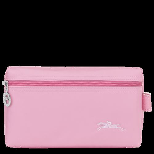 Pouch Le Pliage Club Pink (34060619P36) | Longchamp DK