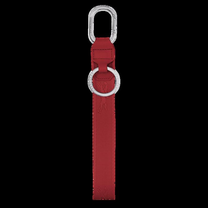 Key-rings, Red - View 1 of  1 - zoom in