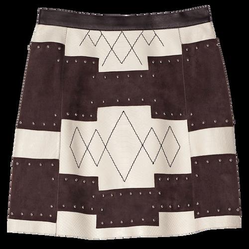 Skirt, , hi-res