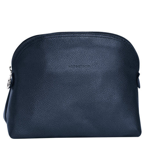 View 1 of Toiletry bag, 556 Navy, hi-res