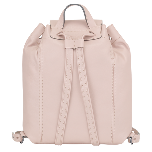 Backpack, Pale Pink - View 3 of  8.0 -