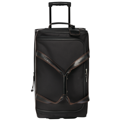 Display view 1 of Wheeled travel bag S