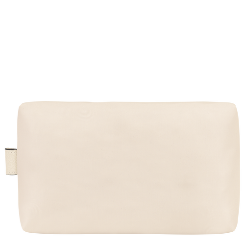 Pouch, Chalk - View 3 of  3 -