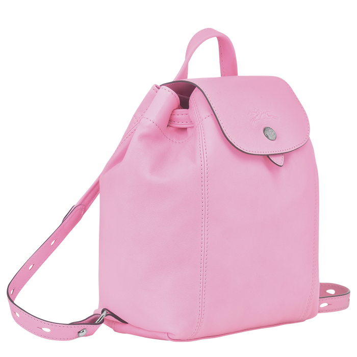 Rucksack, Pink, hi-res - View 2 of 3