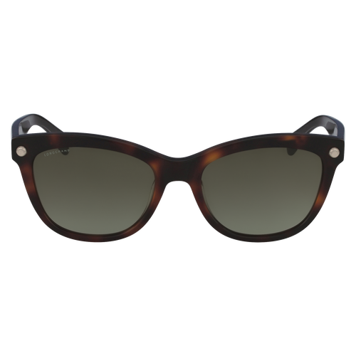 Sunglasses, D17 Tortoise Shell, hi-res