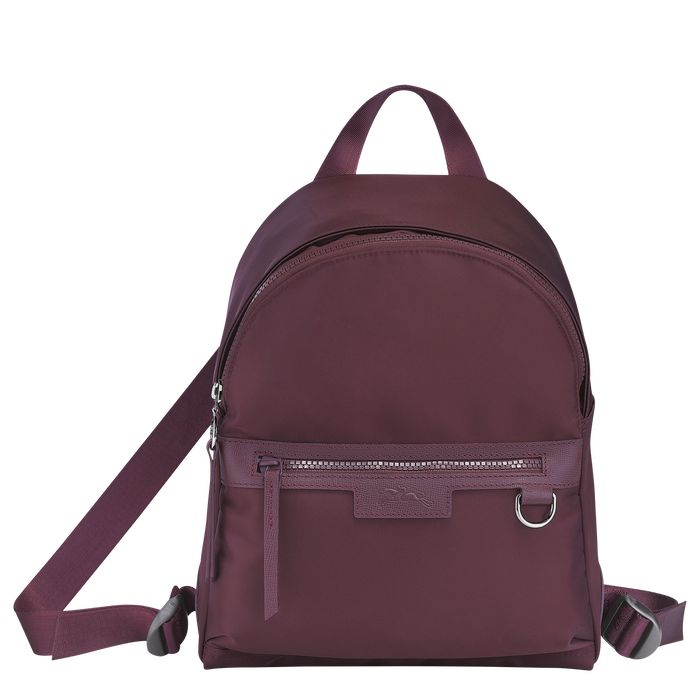 Backpack S, Grape - View 1 of 3.0 - zoom in