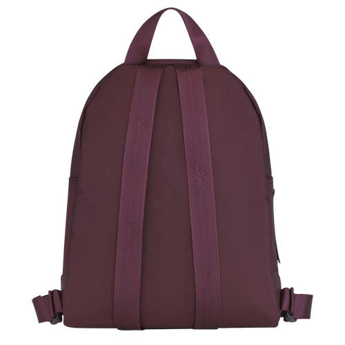 Backpack S, Grape - View 3 of 3.0 -