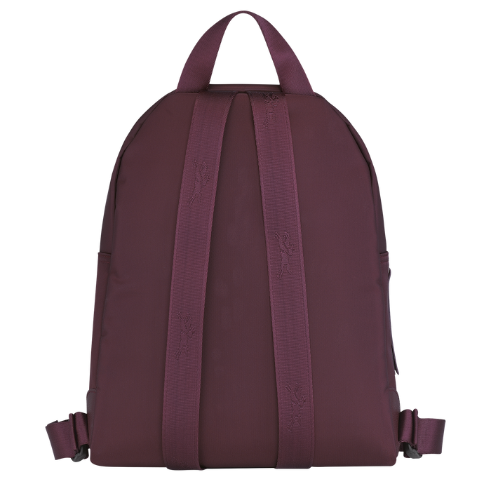 Backpack S, Grape - View 3 of 3.0 - zoom in