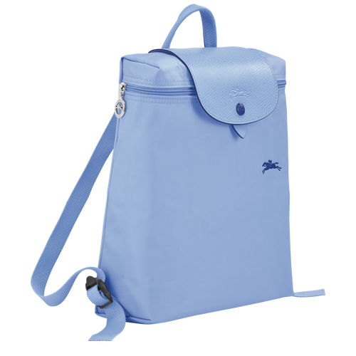 Backpack, Blue, hi-res - View 2 of 4
