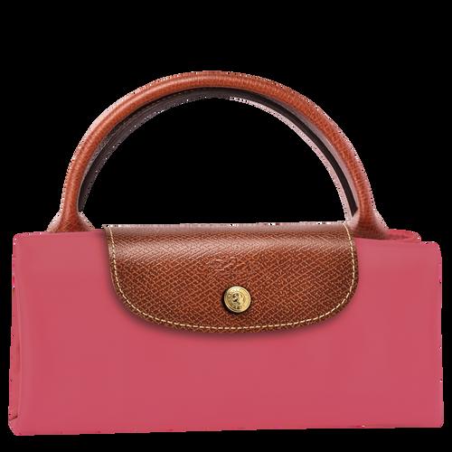 Travel bag XL, P16 Fig, hi-res