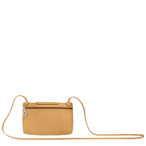 Crossbody bag, Honey, hi-res - View 3 of 4