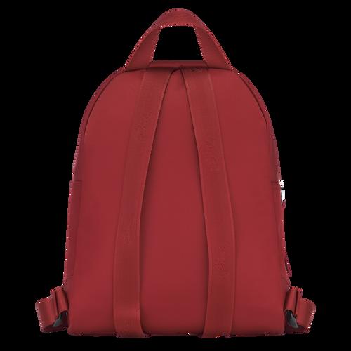Mochila S, Rojo - Vista 3 de 4 -