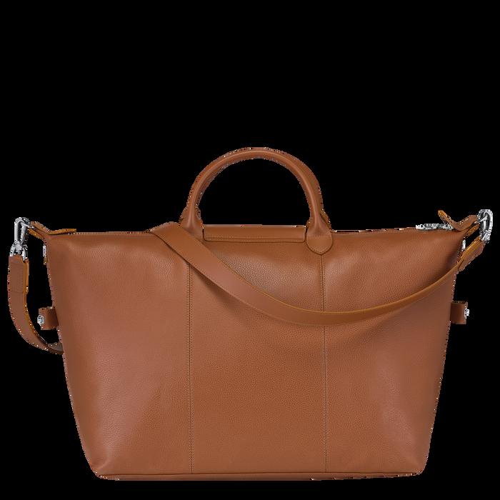 旅行袋 L, 淡紅褐色 - 查看 3 3 - 放大