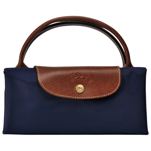 Travel bag L, 556 Navy, hi-res