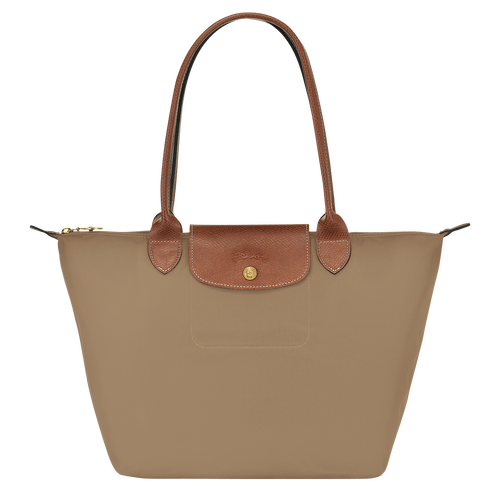 Shoulder bag S, Desert - View 1 of  8.0 -