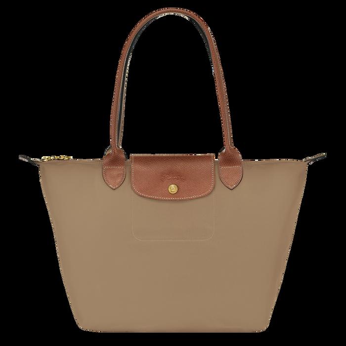 Shoulder bag S, Desert - View 1 of  8.0 - zoom in