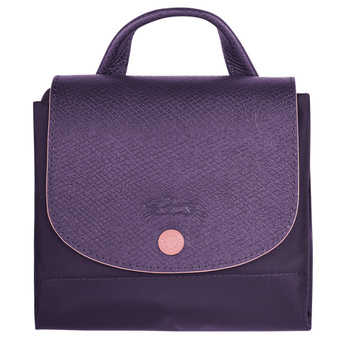 Backpack, Bilberry, hi-res - View 4 of 4