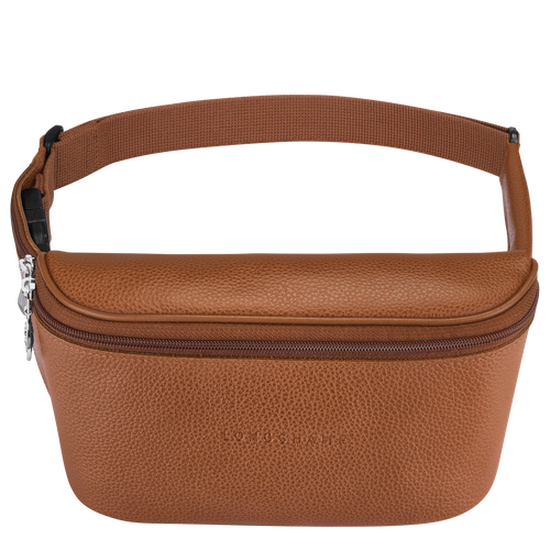 Belt bag, Caramel - View 1 of  2 -