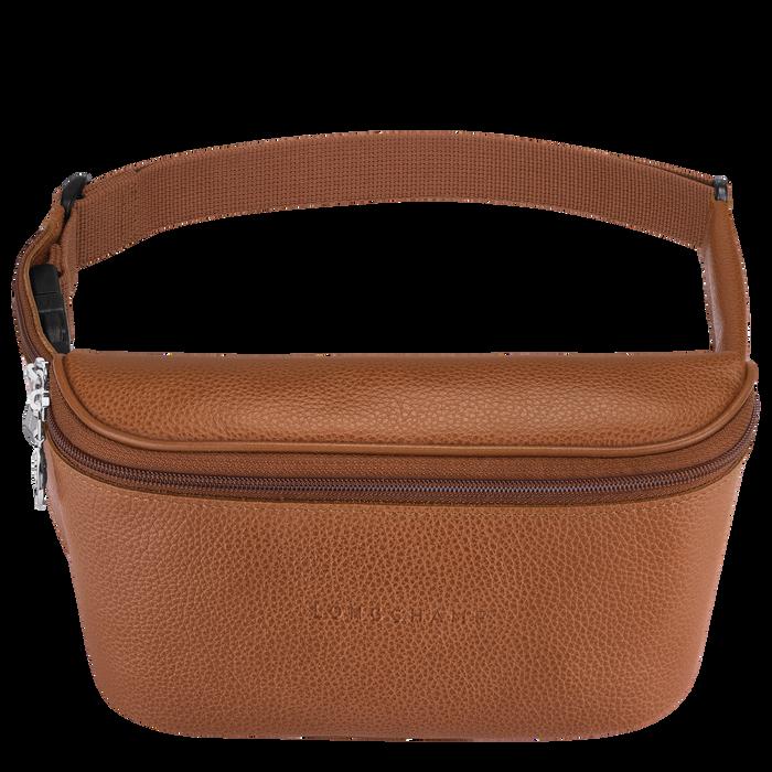 Belt bag, Caramel - View 1 of  2 - zoom in