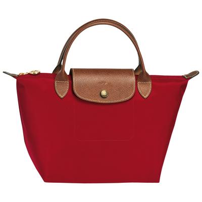 a86e568274b1d Longchamp Startseite · LE PLIAGE · Nylon · Zur Kollektion. Ansicht 1 von  Handtaschen S anzeigen