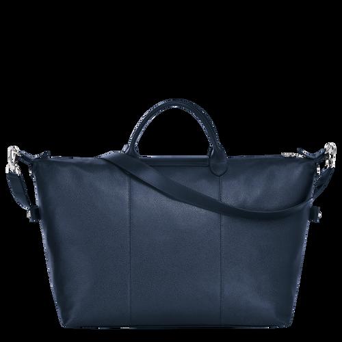 Travel bag XL, Navy, hi-res - View 3 of 3