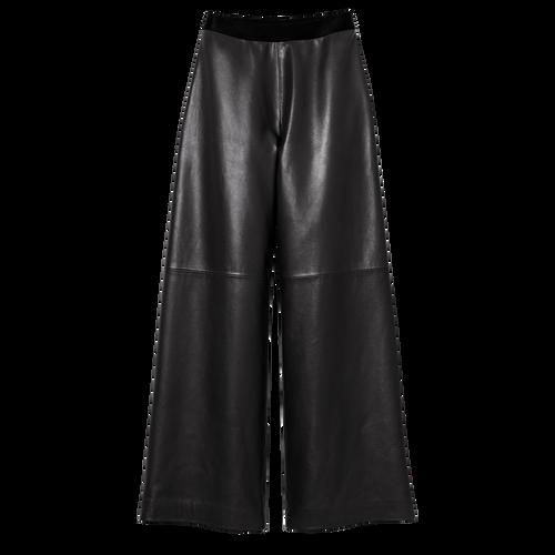 Pantalon, Noir, hi-res - Vue 1 de 1