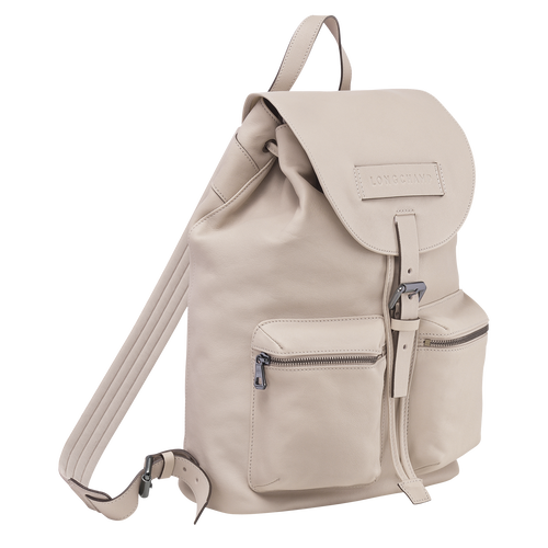 Backpack M, Clay, hi-res - View 2 of 3
