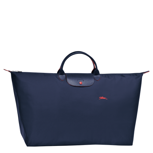 View 1 of Travel bag XL, 556 Navy, hi-res