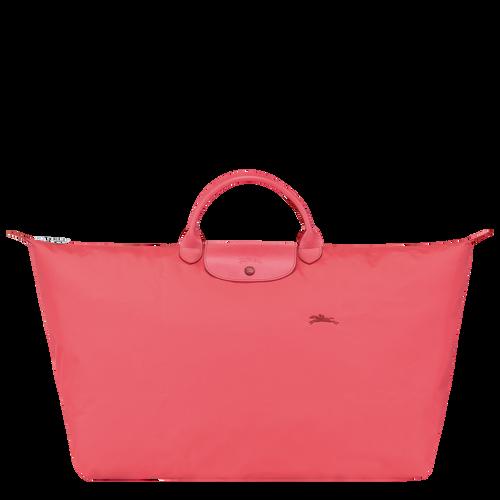 旅行袋 XL, 石榴色, hi-res - View 1 of 4