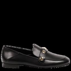 Loafers, 001 Black, hi-res