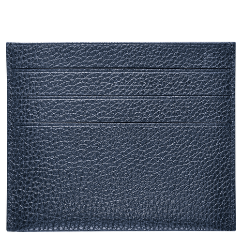 Card holder, Navy, hi-res - View 2 of 2