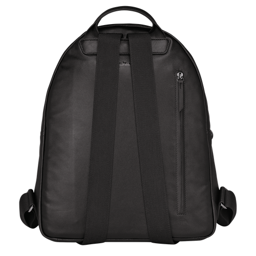 Backpack, Black, hi-res - View 3 of 3