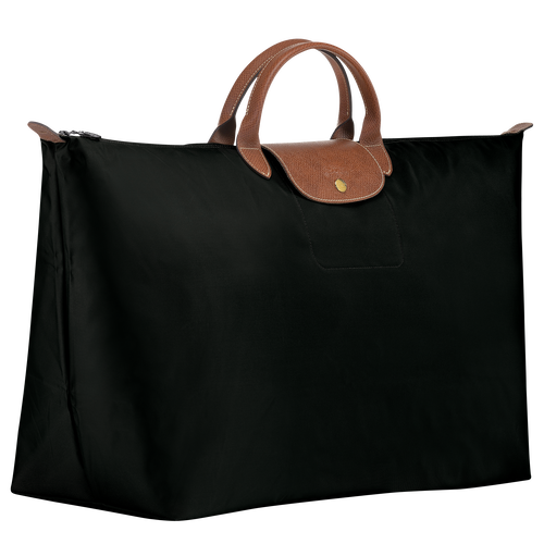 Travel bag XL L1625089001 | Longchamp US