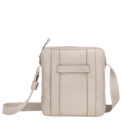 Crossbodytas M
