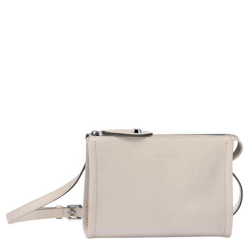Crossbody bag, Clay, hi-res - View 1 of 1