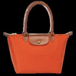 Tote bag S, D93 Saffron, hi-res