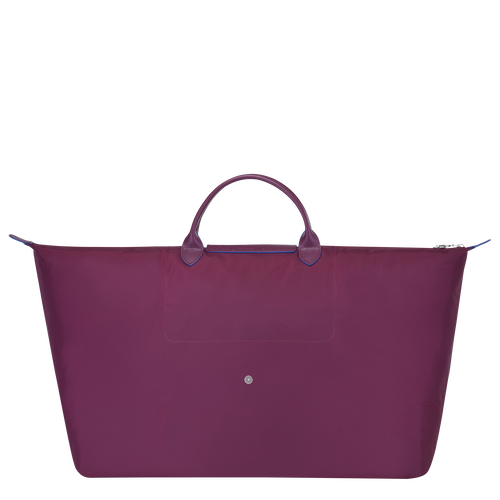 Travel bag XL, Plum, hi-res - View 3 of 4