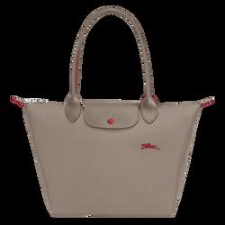 Shopper S