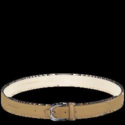 Cintura da donna