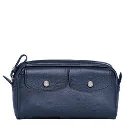 Trousse, 556 Navy, hi-res