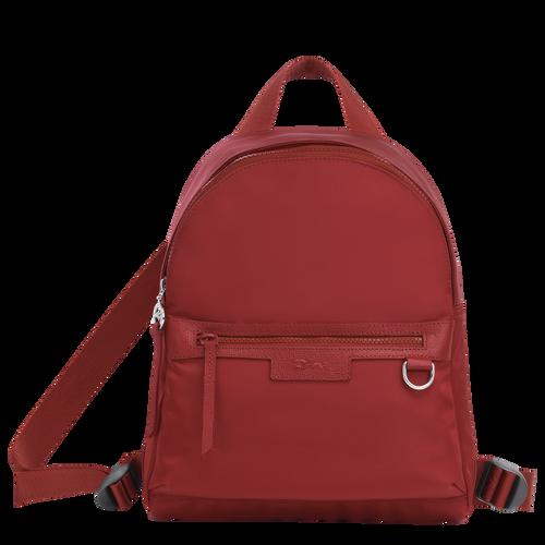 Mochila S, Rojo - Vista 1 de 4 -