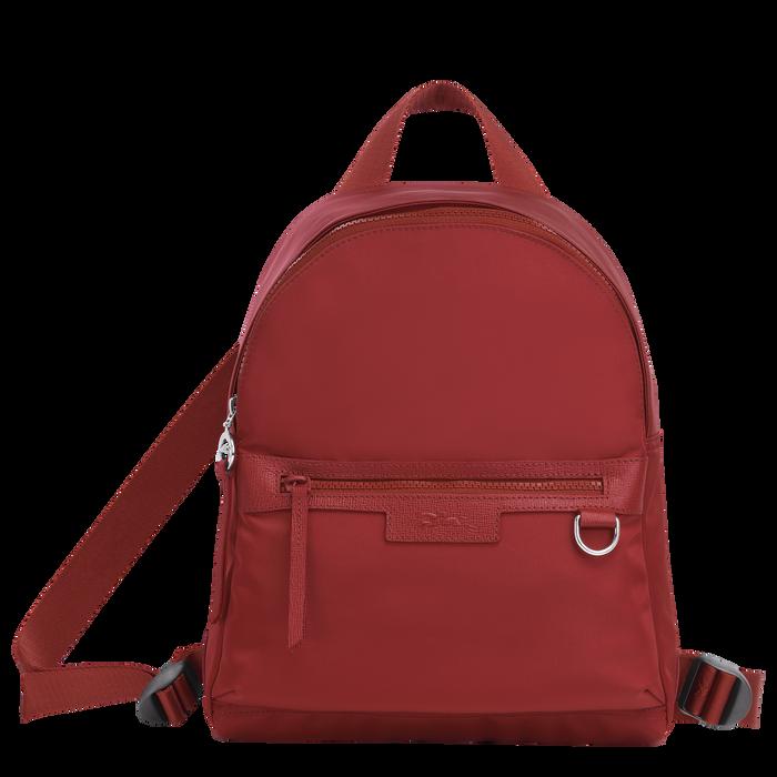 Mochila S, Rojo - Vista 1 de 4 - ampliar el zoom