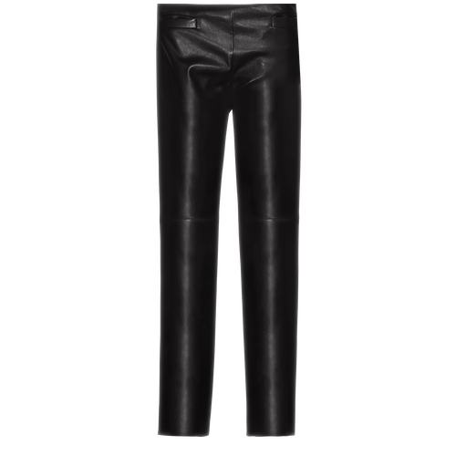 Trousers, Black/Ebony - View 2 of  2 -