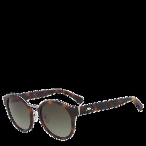 Sonnenbrillen, 268 Schildpatt, hi-res