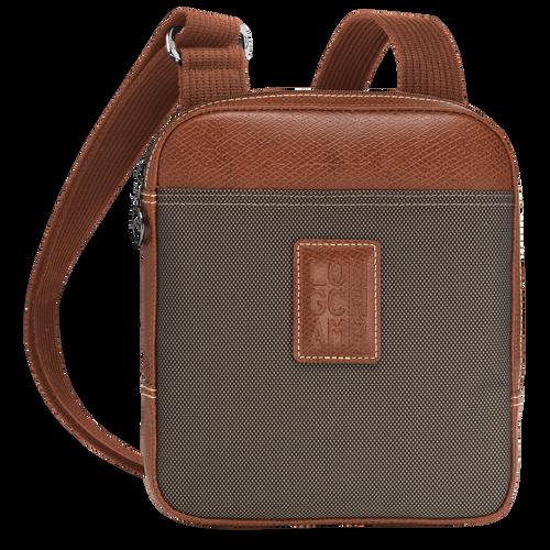 Boxford Crossbody bag S, Brown