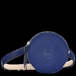 Belt bag, 280 Sapphire, hi-res