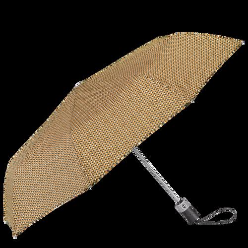 折り畳み傘, ハニー - ビュー 1: 1 -