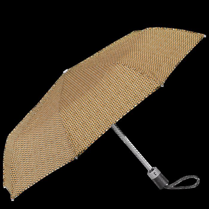 折り畳み傘, ハニー - ビュー 1: 1 - 拡大