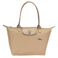 Shopping bag S, 841 Beige, hi-res