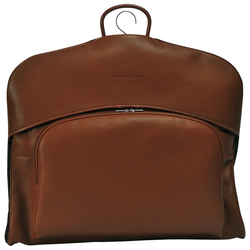 Garment bag, 504 Cognac, hi-res
